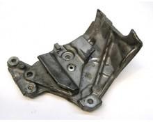 Tvirtinimo laikiklis-kronšteinas variklio Citroen / Peugeot 1.6HDi 505932