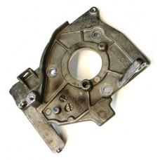 Tvirtinimo laikiklis-kronšteinas kuro siurblio Citroen / Peugeot 1.6HDi 9654959880