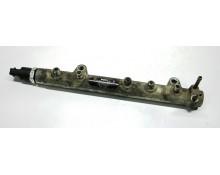 Kuro magistralė Toyota 1.4D4D 0445214032 / 107780-0141