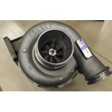 Turbina IVECO 3530980 309Kw 13798ccm nauja