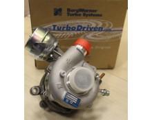 Turbina AUDI, VW 1.9TDi 53039880192 nauja