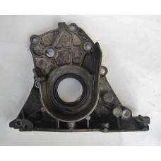 Alkūninio veleno priekinis dangtelis Renault 1.9DCi 8200183179
