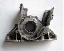 Alkūninio veleno priekinis dangtelis VW / Audi 06B103153A