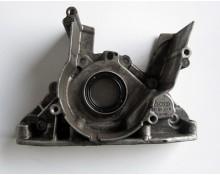 Alkūninio veleno priekinis dangtelis VW / Audi 038103153Q