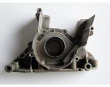 Alkūninio veleno priekinis dangtelis VW / Audi 038103153F