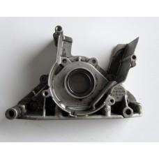 Alkūninio veleno priekinis dangtelis VW / Audi 038103153A
