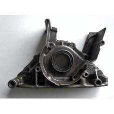 Alkūninio veleno priekinis dangtelis VW / Audi 038103153B
