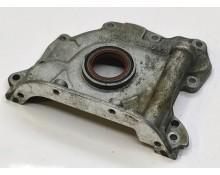 Alkūninio veleno priekinis dangtelis VW/Audi 031103153H