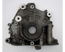 Alkūninio veleno priekinis dangtelis Audi 2.5TDi V6 059103153P