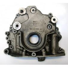 Alkūninio veleno priekinis dangtelis Audi 2.5TDi V6 059103153R