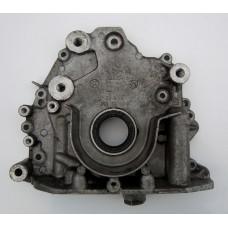 Alkūninio veleno priekinis dangtelis Audi 2.5TDi V6 059 103 153Q