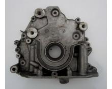 Alkūninio veleno priekinis dangtelis Audi 2.5TDi V6 059103153Q