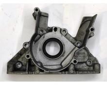 Alkūninio veleno priekinis dangtelis Audi 1.9TD 038103153D