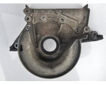 Alkūninio veleno priekinis dangtelis Renault 1.5DCi 8200391938