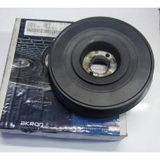 Skriemulys Peugeot / Citroen 2.0 / 2.2HDi  658001 / 658054