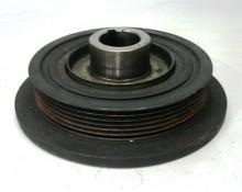 Skriemulys Ford 2.0i 16v 91XM-6B321-AB