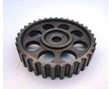 Skriemulys VW Pollo 1.3D / 1.4D 031109112