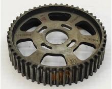 Skriemulys Alfa/Fiat 1.6i/1.8i 60603808