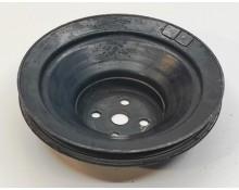 Skriemulys vandens pompos MB A6152051110