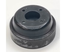 Skriemulys vandens pompos MB A6112050210