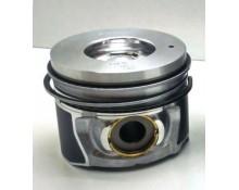 Stūmoklis Hyundai 2.2CRDi 802413-00-1 STD