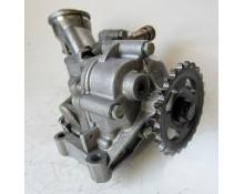 Tepalo siurblys MB 2.5TD R6051810120 / A6051810101 / A6061810140