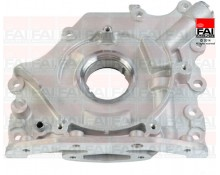 Tepalo siurblys Citroen / Peugeot / Ford / Volvo 1.4/1.6HDi 16v 1441252