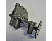 Tepalo siurblys Renault 1.9DTI 8200400644