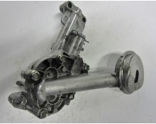 Tepalo siurblys Renault 1.9DTI 7700598425