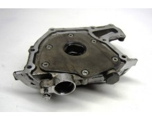 Tepalo siurblys Opel / Saab 1.9CDTi 16v 37018201 / 90594 / A598
