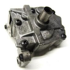 Tepalo siurblys Peugeot 1.9D/2.0D 9431166021 / 9451950016