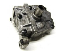 Tepalo siurblys Audi 3.0TDi 059115105BD / 059115105BE / 059115105BF