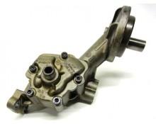 Tepalo siurblys Audi 3.0TDi 059115105AC