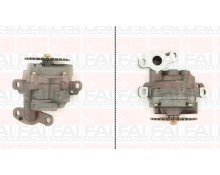 Tepalo siurblys Ford / Citroen / Peugeot 2.2 / 2.4TDCi 16v 1C1Q-6600-CD