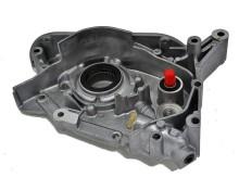 Tepalo siurblys Mitsubishi 2.5TD OPMIY1214 / 4D56
