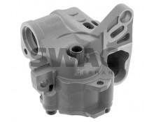 Tepalo siurblys VW / Audi 2.0TDi 16v 32934723 / 03L115105D