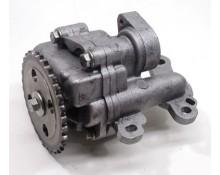 Tepalo siurblys Ford 2.0/2.2/2.4TDi 16v 1S7Q6600