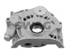 Tepalo siurblys VW / Audi 2.4D / 2.5TDi 074115105D
