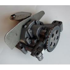 Tepalo siurblys Citroen / Peugeot 2.1TD 9431217021