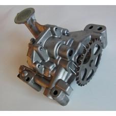 Tepalo siurblys Citroen / Peugeot 1.9D 9624938880