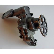 Tepalo siurblys Peugeot / Citroen 2.0HDi YD 00084180