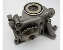 Tepalo siurblys Audi 2.5TDi V6 059115105H