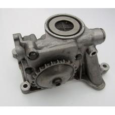 Tepalo siurblys Audi 2.5TDi V6 059115105