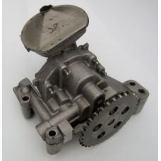 Tepalo siurblys Citroen / Peugeot  2.5D 12v 9611439480