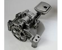 Tepalo siurblys Citroen, Peugeot 2.0HDi 9626261520