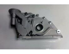 Tepalo siurblys Hyundai 2.2CRDi 16v OPHDY1501
