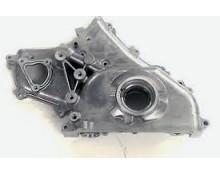 Tepalo siurblys Nissan 2.2TDi / 2.5TDi OPNIY1415