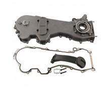 Tepalo siurblys Opel / Fiat / Alfa 1.3JTD/1.3CDTi 16v 55232196 / 55185375 / 11360-85E00-00 / OP308