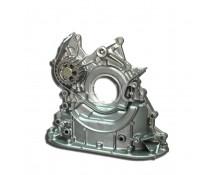 Tepalo siurblys Toyota 2.0TD 1CD-FTV 15100-27020