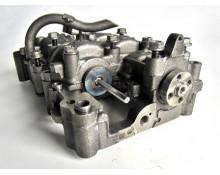 Tepalo siurblio balansyras VW / Audi / Skoda 03G103535B